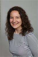 Shannon V. Crawford's profile image